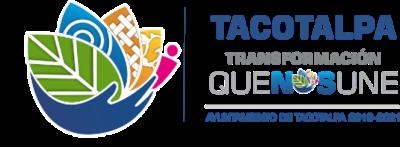 Tacotalpa